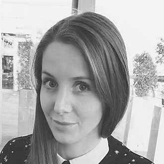 KATIE - ACCOUNT MANAGER
